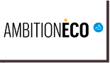 Logo Ambition ECO