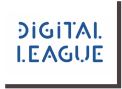 Logo Digital League